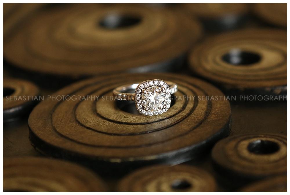 Sebastian_Photography_Wedding_Aria_CT_10.jpg