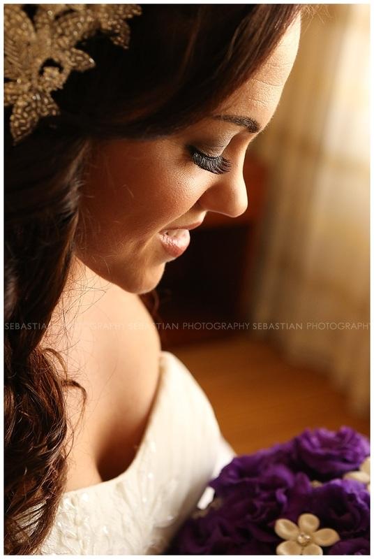 Sebastian_Photography_Wedding_Aria_CT_05.jpg