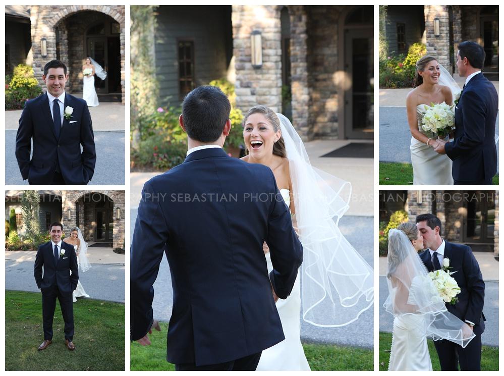 Sebastian_Photography_Wedding_LakeOfIsles_16.jpg