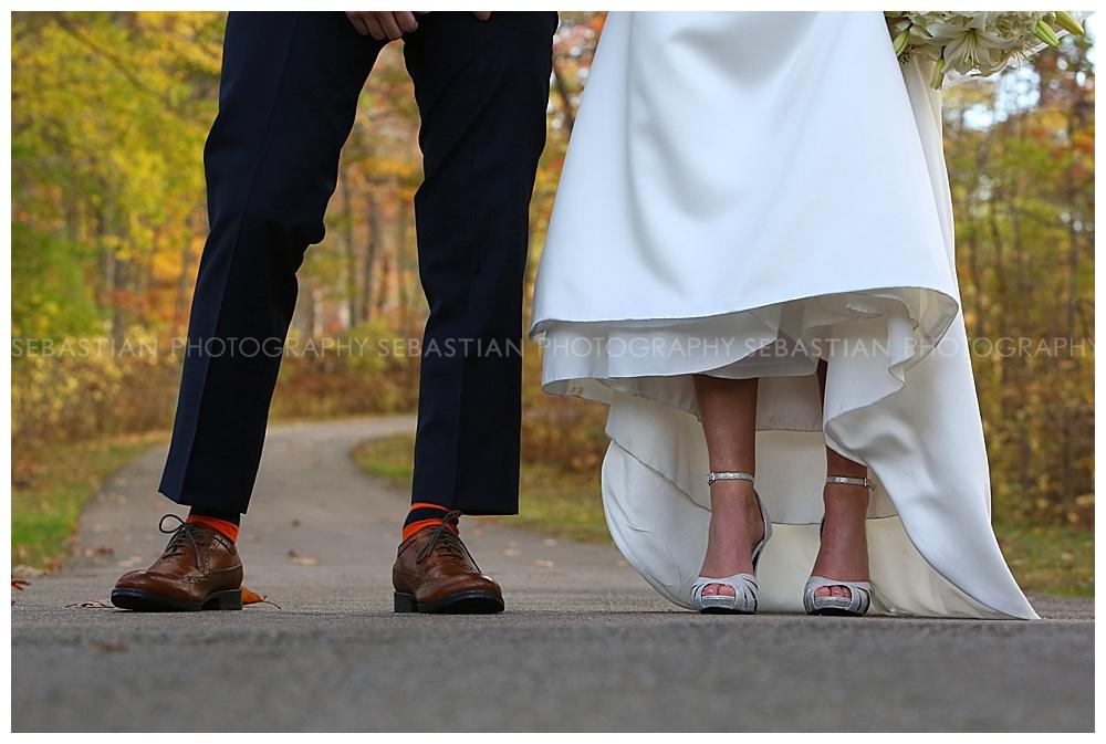 Sebastian_Photography_Wedding_LakeOfIsles_24.jpg
