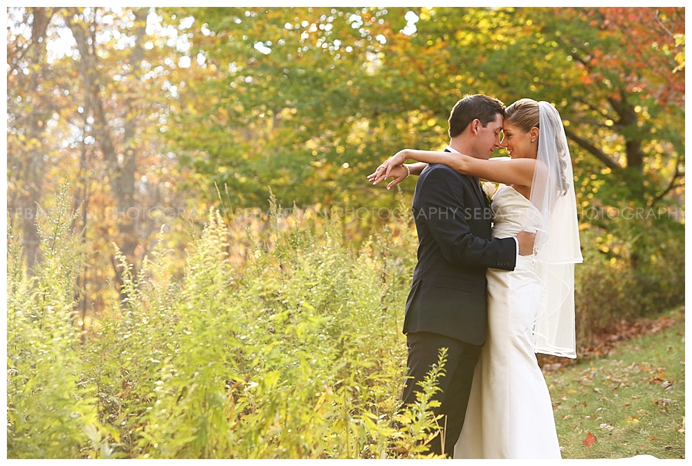 Sebastian_Photography_Wedding_LakeOfIsles_26.jpg