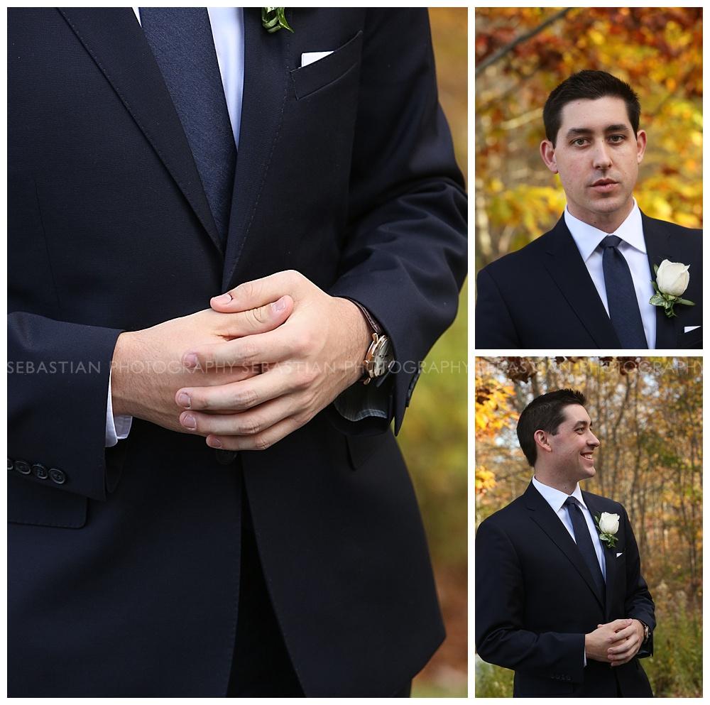 Sebastian_Photography_Wedding_LakeOfIsles_28.jpg