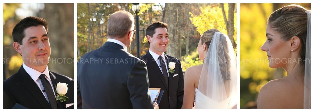 Sebastian_Photography_Wedding_LakeOfIsles_34.jpg