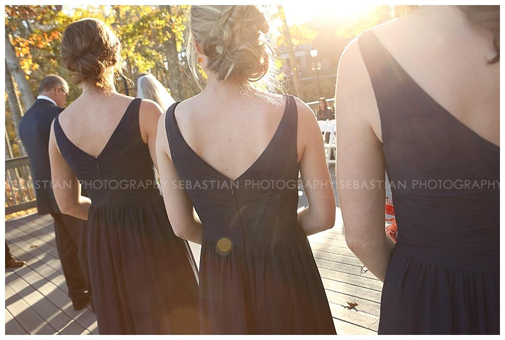 Sebastian_Photography_Wedding_LakeOfIsles_35.jpg