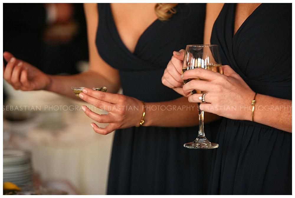 Sebastian_Photography_Wedding_LakeOfIsles_43.jpg