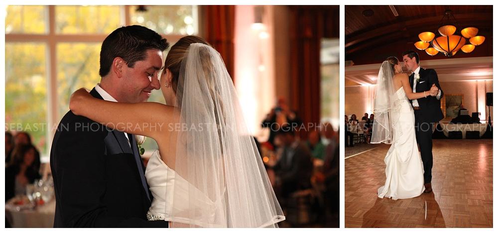 Sebastian_Photography_Wedding_LakeOfIsles_44.jpg
