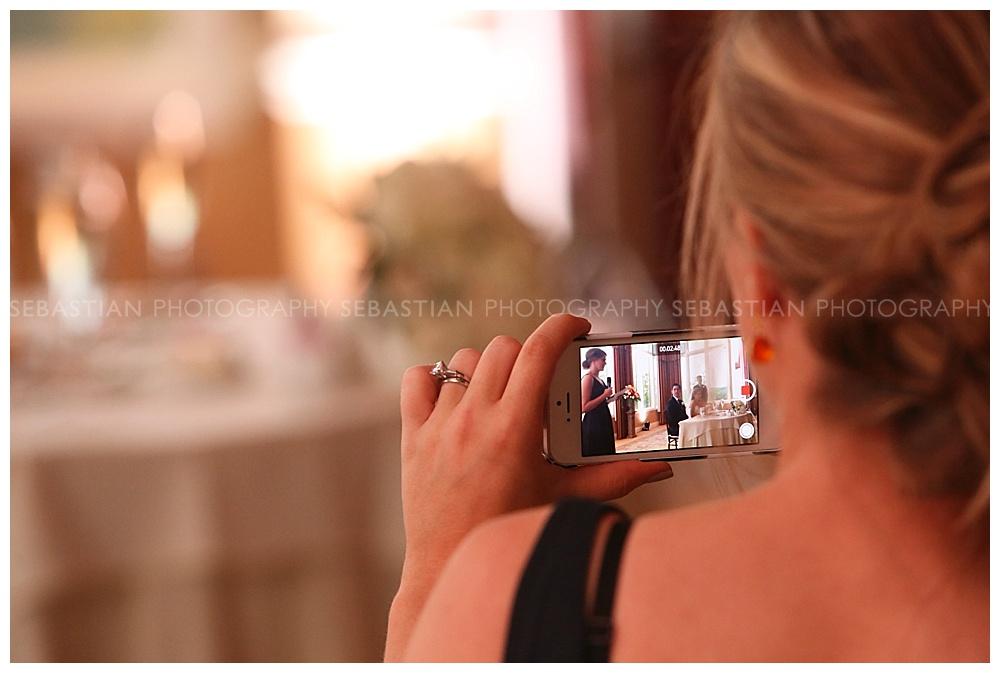 Sebastian_Photography_Wedding_LakeOfIsles_42.jpg