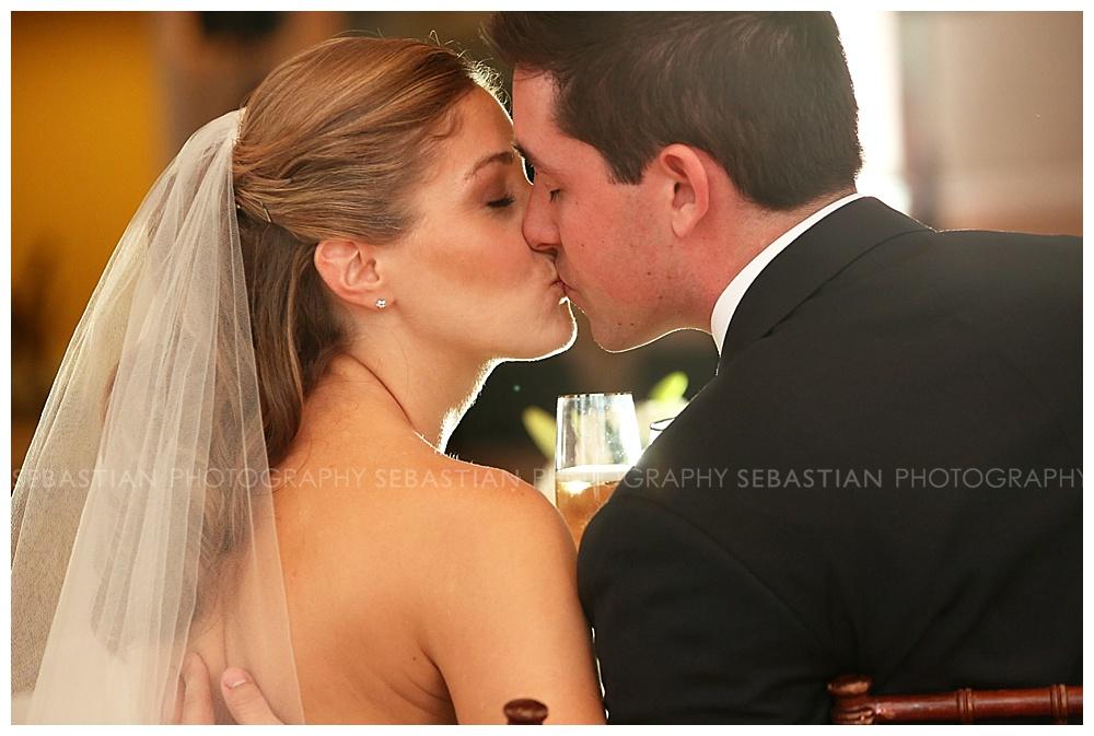 Sebastian_Photography_Wedding_LakeOfIsles_47.jpg