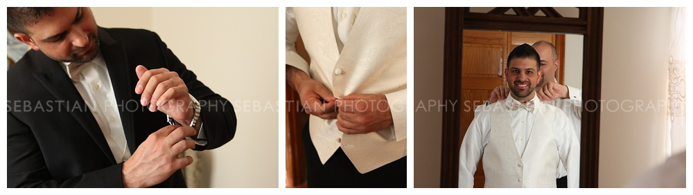Sebastian_Photography_Wedding_Palace_Theater_Aria_02.jpg