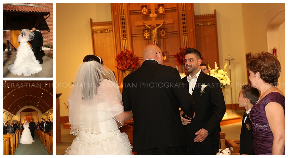 Sebastian_Photography_Wedding_Palace_Theater_Aria_10.jpg
