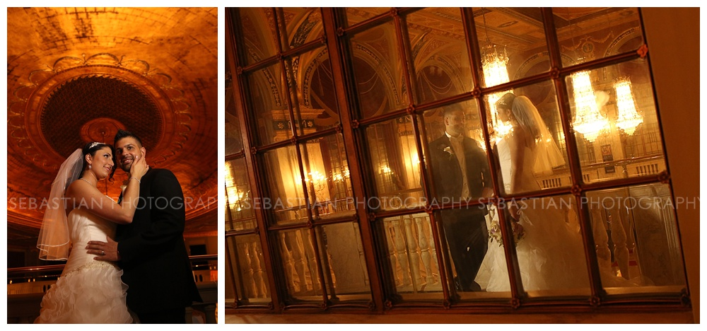 Sebastian_Photography_Wedding_Palace_Theater_Aria_16.jpg