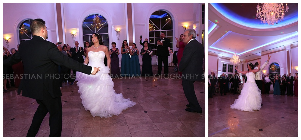 Sebastian_Photography_Wedding_Palace_Theater_Aria_23.jpg