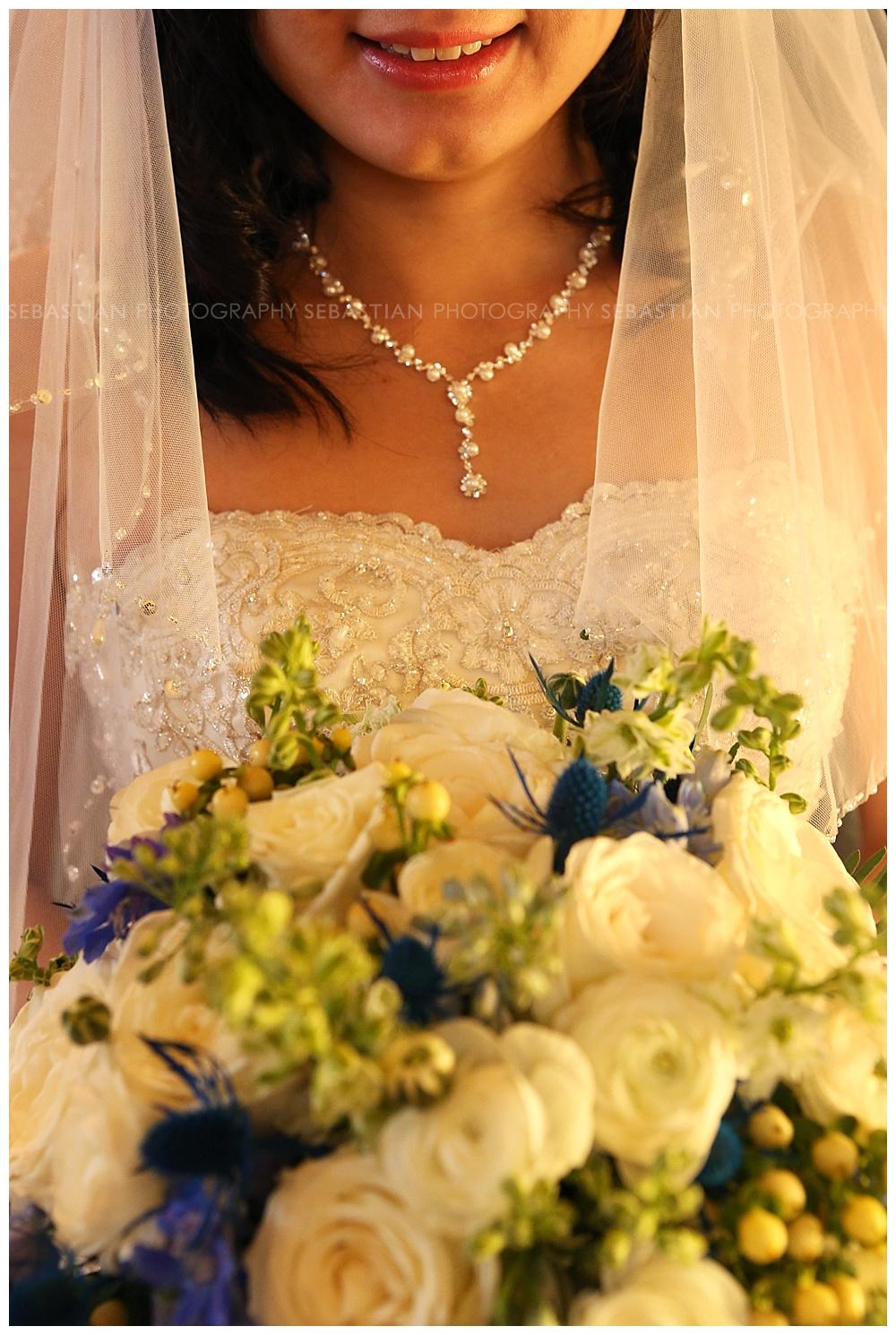 Sebastian_Photography_Wedding_StClements_CT02.jpg