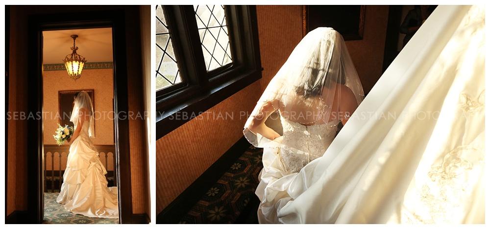 Sebastian_Photography_Wedding_StClements_CT03.jpg