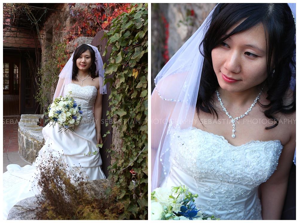 Sebastian_Photography_Wedding_StClements_CT05.jpg