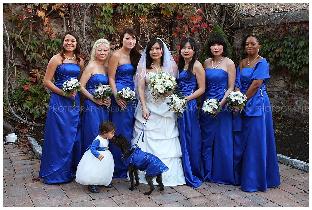 Sebastian_Photography_Wedding_StClements_CT07.jpg