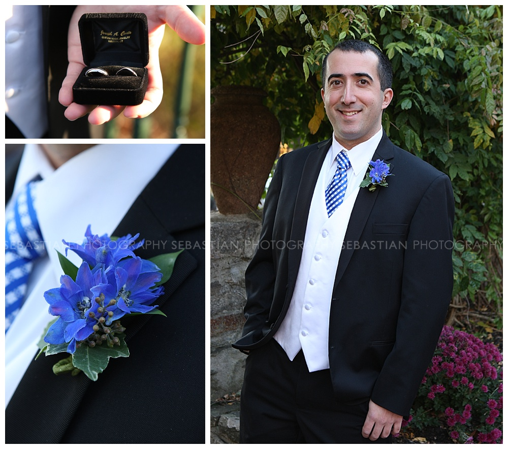 Sebastian_Photography_Wedding_StClements_CT10.jpg