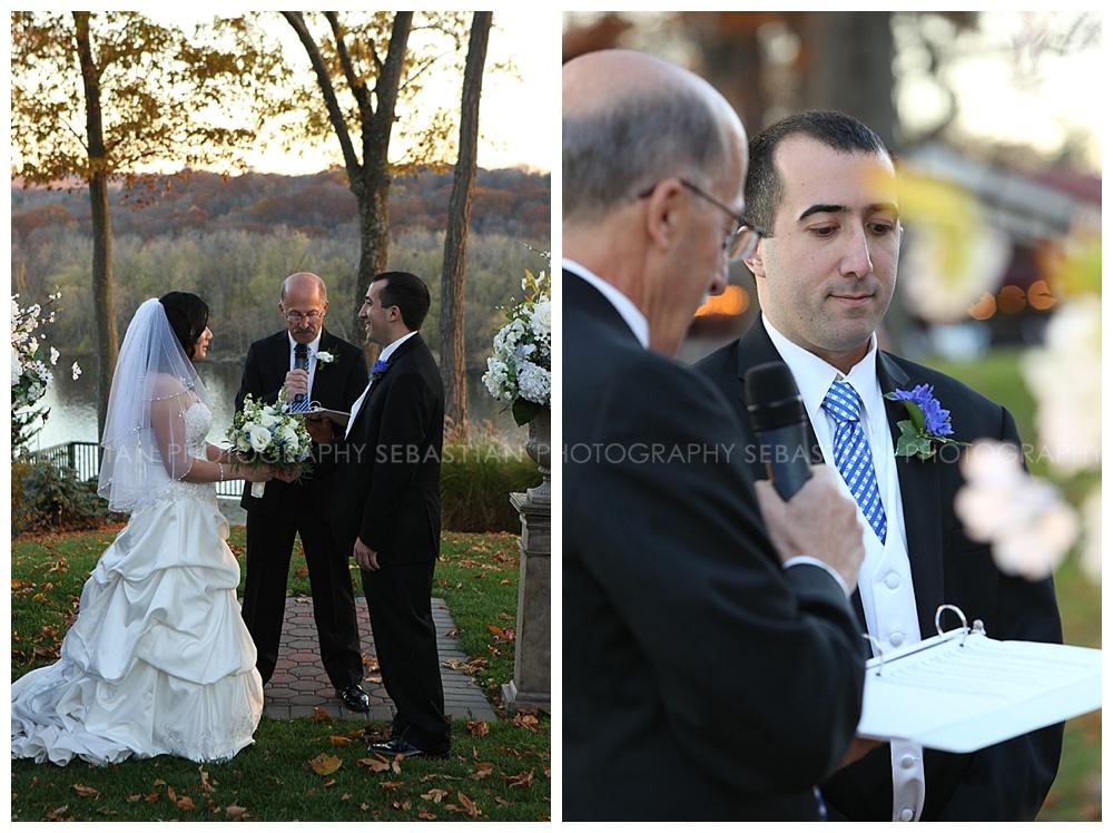 Sebastian_Photography_Wedding_StClements_CT12.jpg