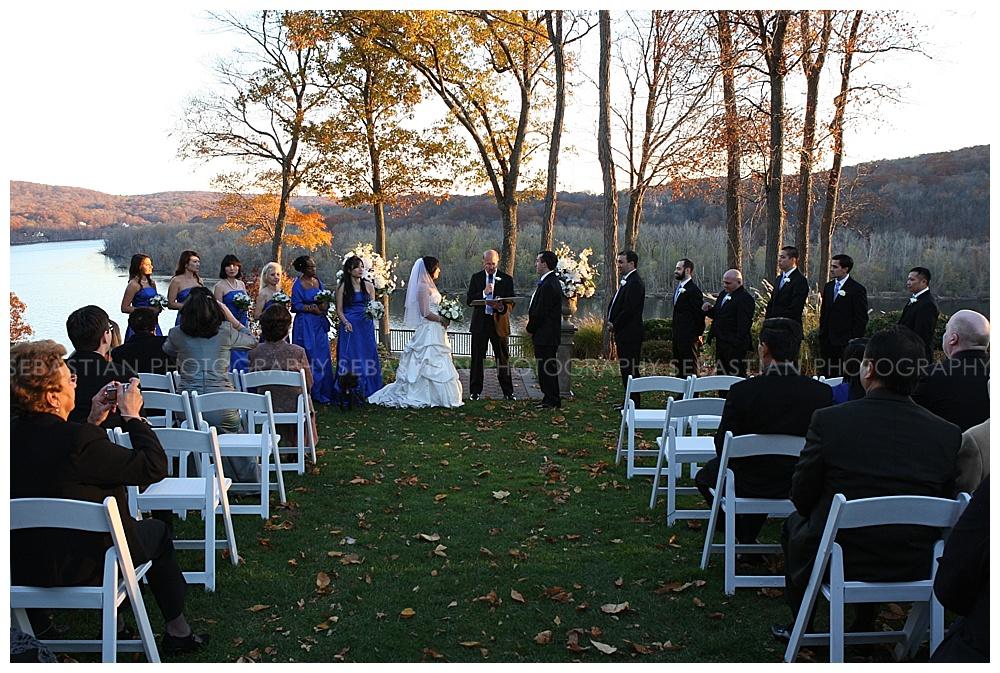 Sebastian_Photography_Wedding_StClements_CT13.jpg
