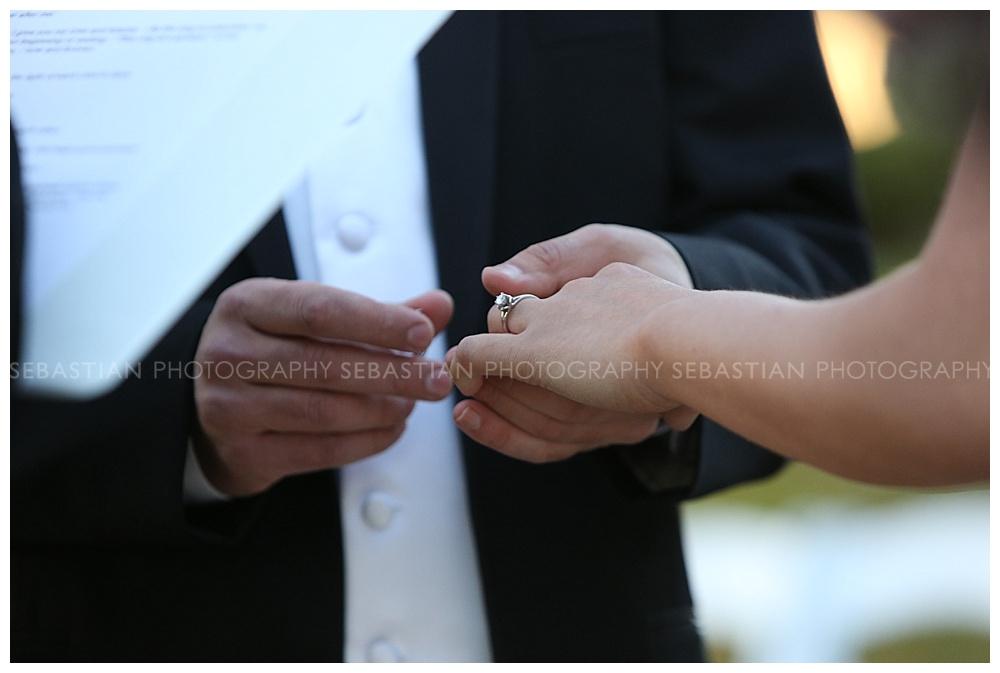 Sebastian_Photography_Wedding_StClements_CT14.jpg