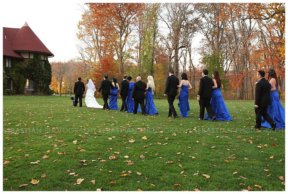 Sebastian_Photography_Wedding_StClements_CT16.jpg