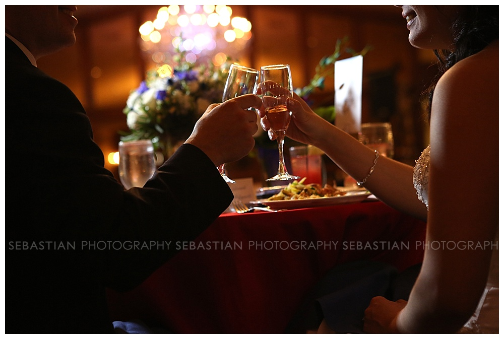 Sebastian_Photography_Wedding_StClements_CT23.jpg