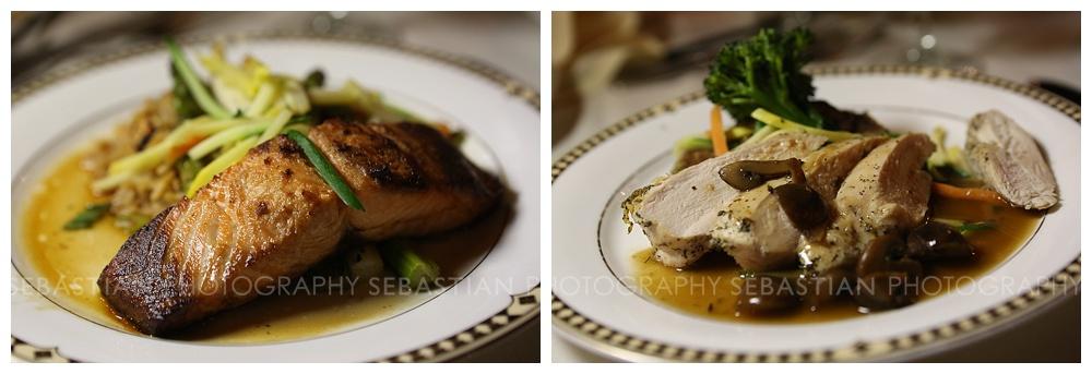 Sebastian_Photography_Wedding_StClements_CT24.jpg