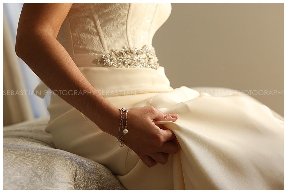 Sebastian_Photography_Wedding_SaybrookPointInn_Shore08.jpg
