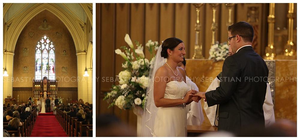 Sebastian_Photography_Wedding_SaybrookPointInn_Shore15.jpg