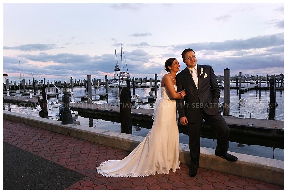 Sebastian_Photography_Wedding_SaybrookPointInn_Shore24.jpg