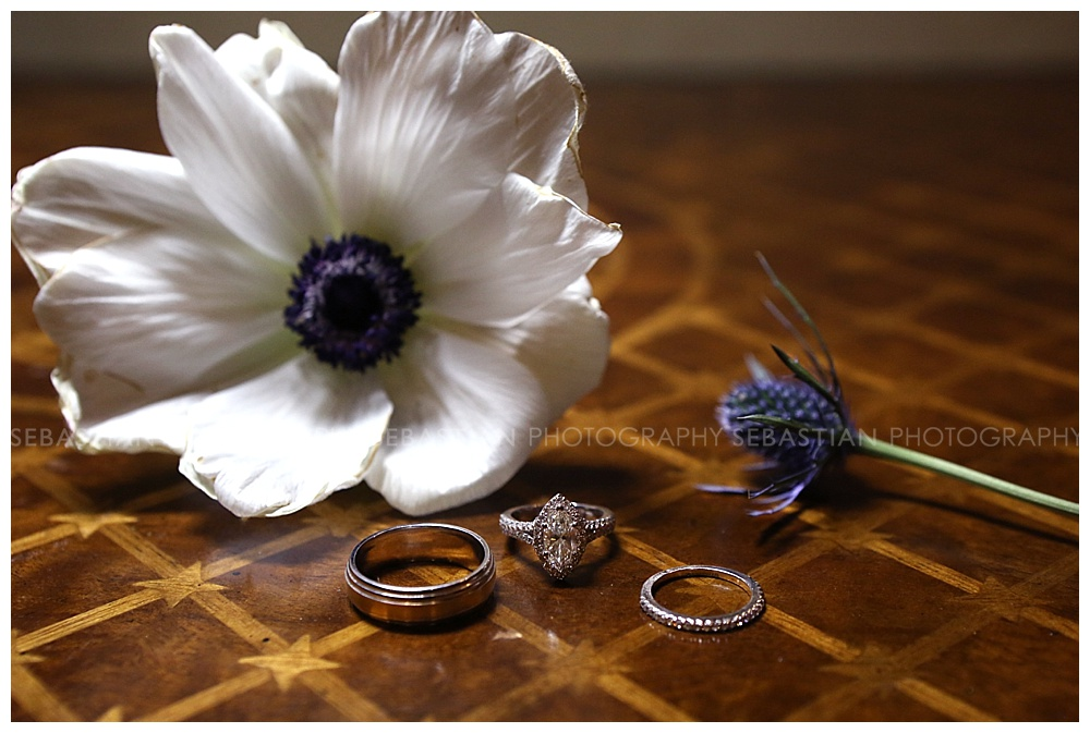 Sebastian_Photography_Wedding_SaybrookPointInn_Shore39.jpg