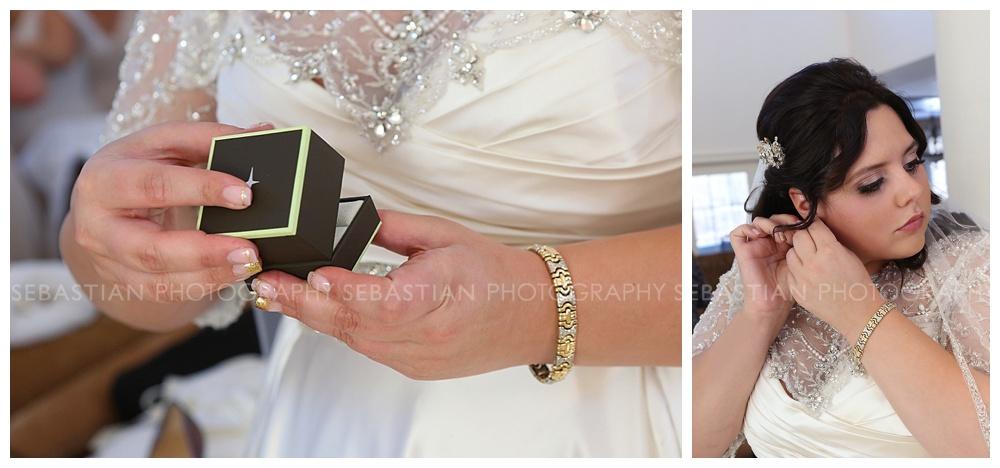 Sebastian_Photography_Aria_Wedding_Photography_08.jpg