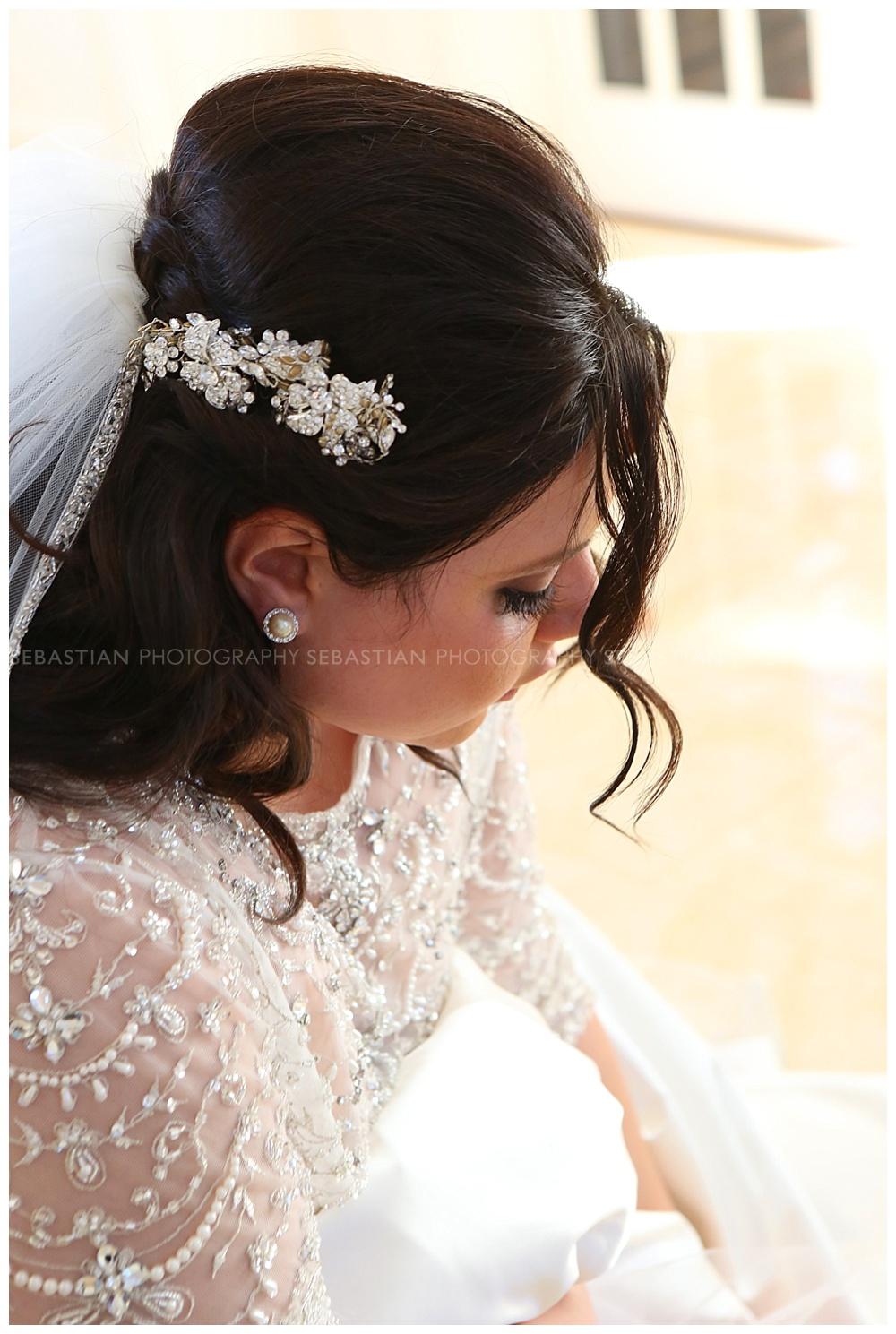 Sebastian_Photography_Aria_Wedding_Photography_09.jpg