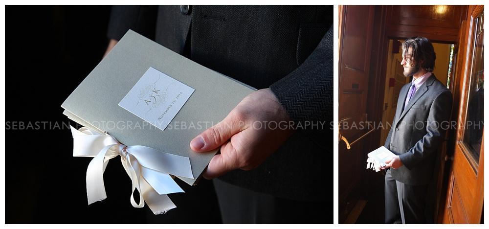 Sebastian_Photography_Aria_Wedding_Photography_16.jpg