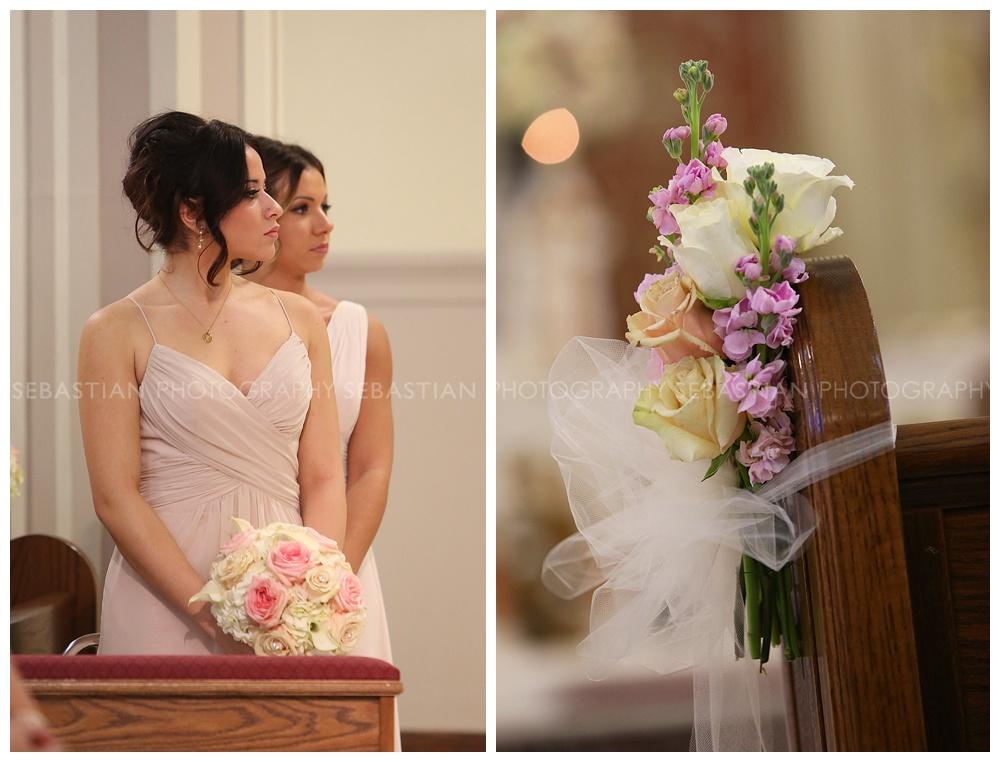 Sebastian_Photography_Aria_Wedding_Photography_20.jpg