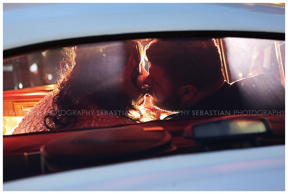 Sebastian_Photography_Aria_Wedding_Photography_35.jpg