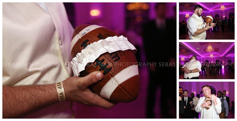 Sebastian_Photography_Aria_Wedding_Photography_52.jpg