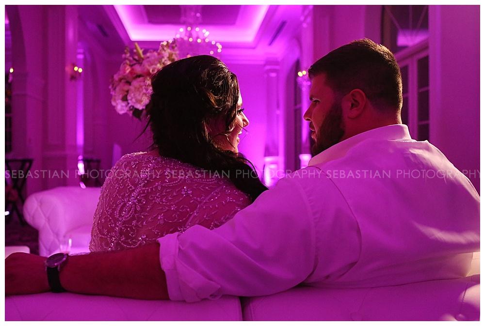 Sebastian_Photography_Aria_Wedding_Photography_54.jpg