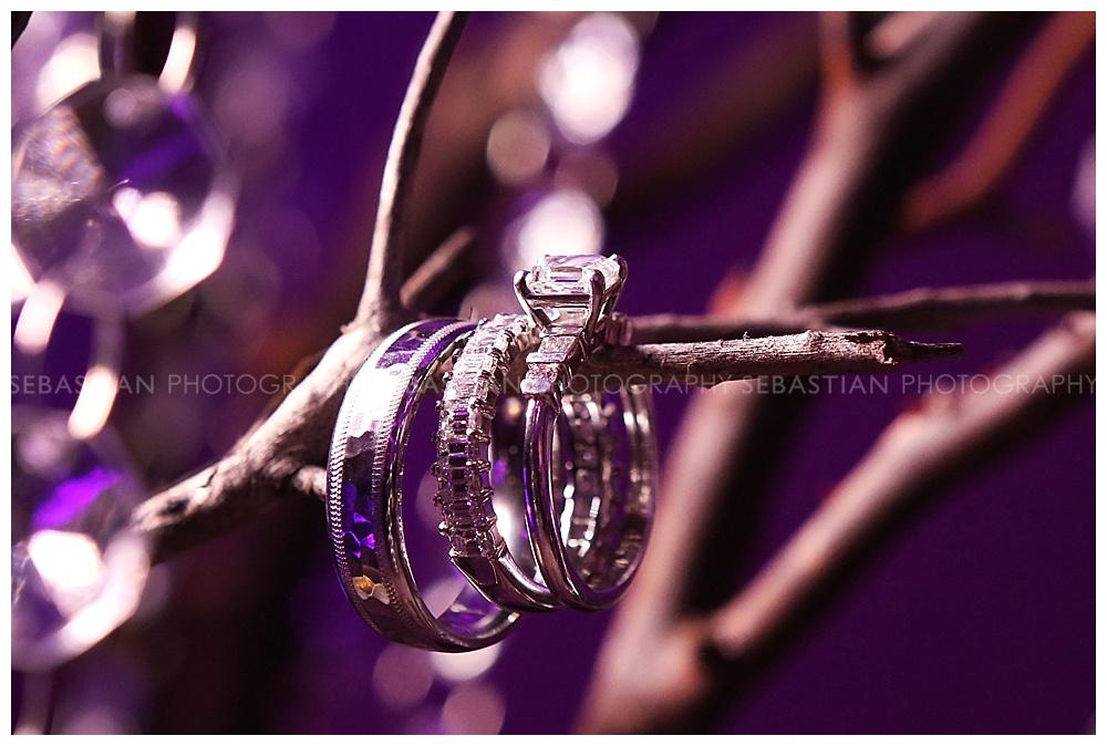 Sebastian_Photography_Aria_Wedding_Photography_55.jpg
