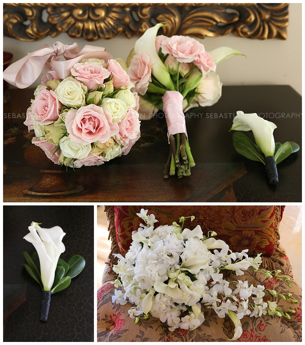 Sebastian_Photography_Flowers_By_Danielle_CT_Wedding