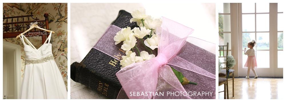 Sebastian_Photography_Wadsworth_Mansion_Middletown_CT_Wedding_Portraits_Spring02.jpg