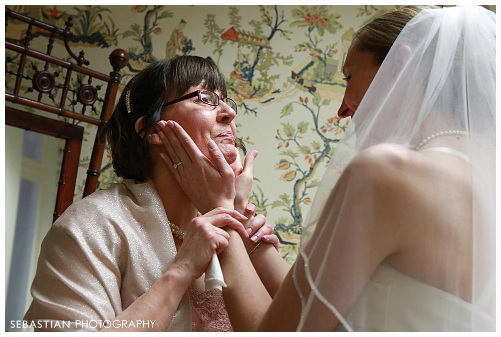 Sebastian_Photography_Wadsworth_Mansion_Middletown_CT_Wedding_Portraits_Spring04.jpg