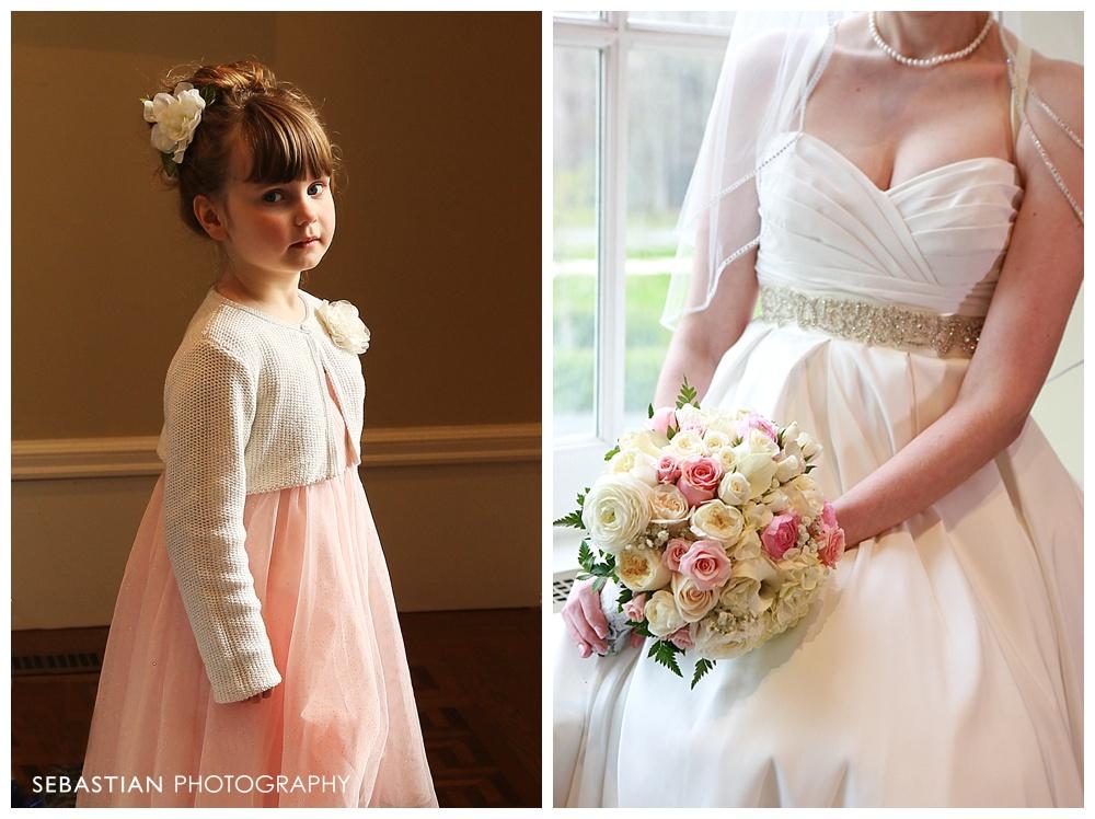 Sebastian_Photography_Wadsworth_Mansion_Middletown_CT_Wedding_Portraits_Spring08.jpg