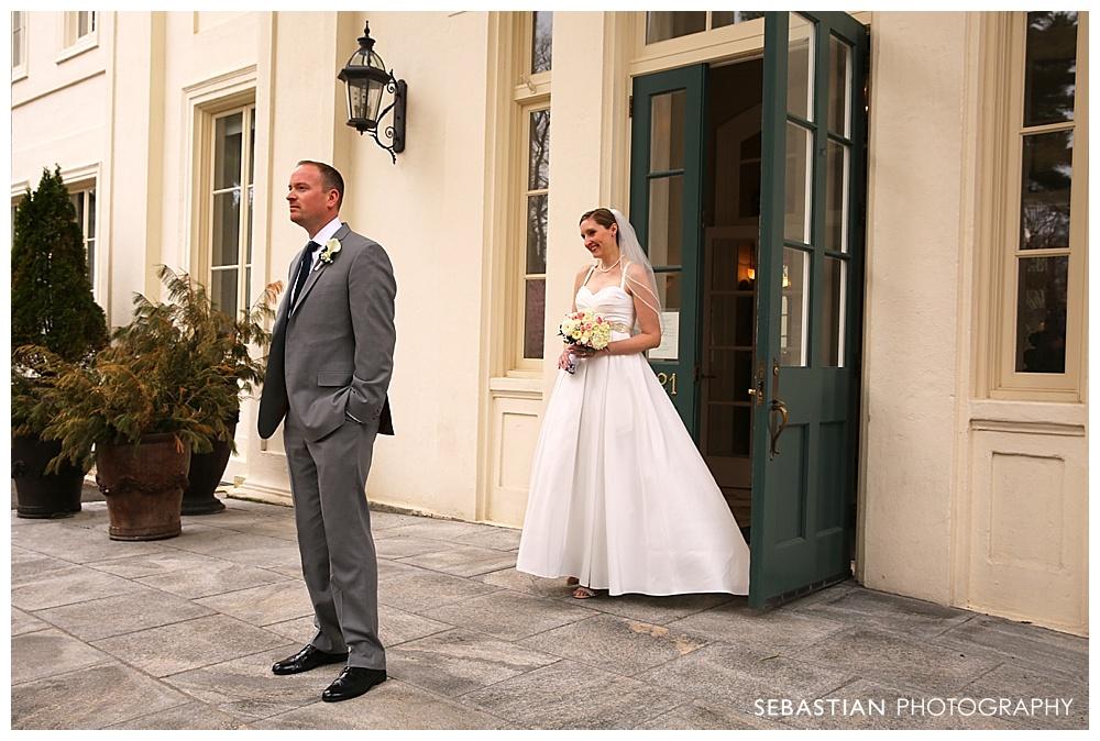 Sebastian_Photography_Wadsworth_Mansion_Middletown_CT_Wedding_Portraits_Spring11.jpg