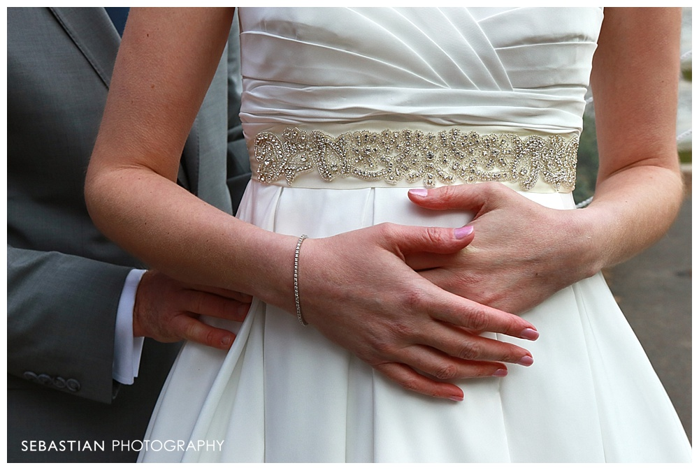 Sebastian_Photography_Wadsworth_Mansion_Middletown_CT_Wedding_Portraits_Spring19.jpg