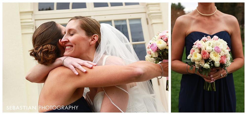 Sebastian_Photography_Wadsworth_Mansion_Middletown_CT_Wedding_Portraits_Spring21.jpg
