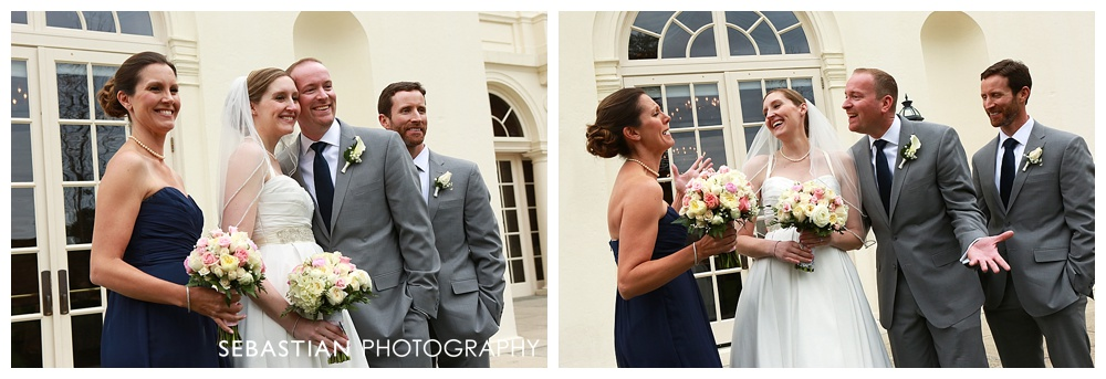 Sebastian_Photography_Wadsworth_Mansion_Middletown_CT_Wedding_Portraits_Spring24.jpg