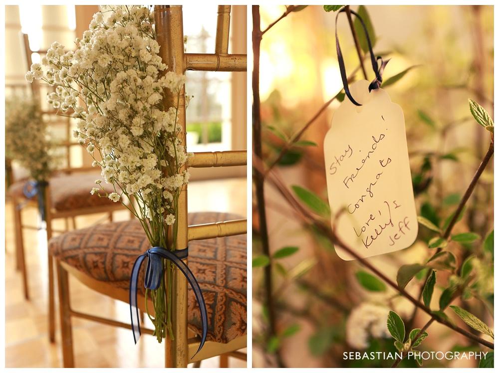 Sebastian_Photography_Wadsworth_Mansion_Middletown_CT_Wedding_Portraits_Spring26.jpg