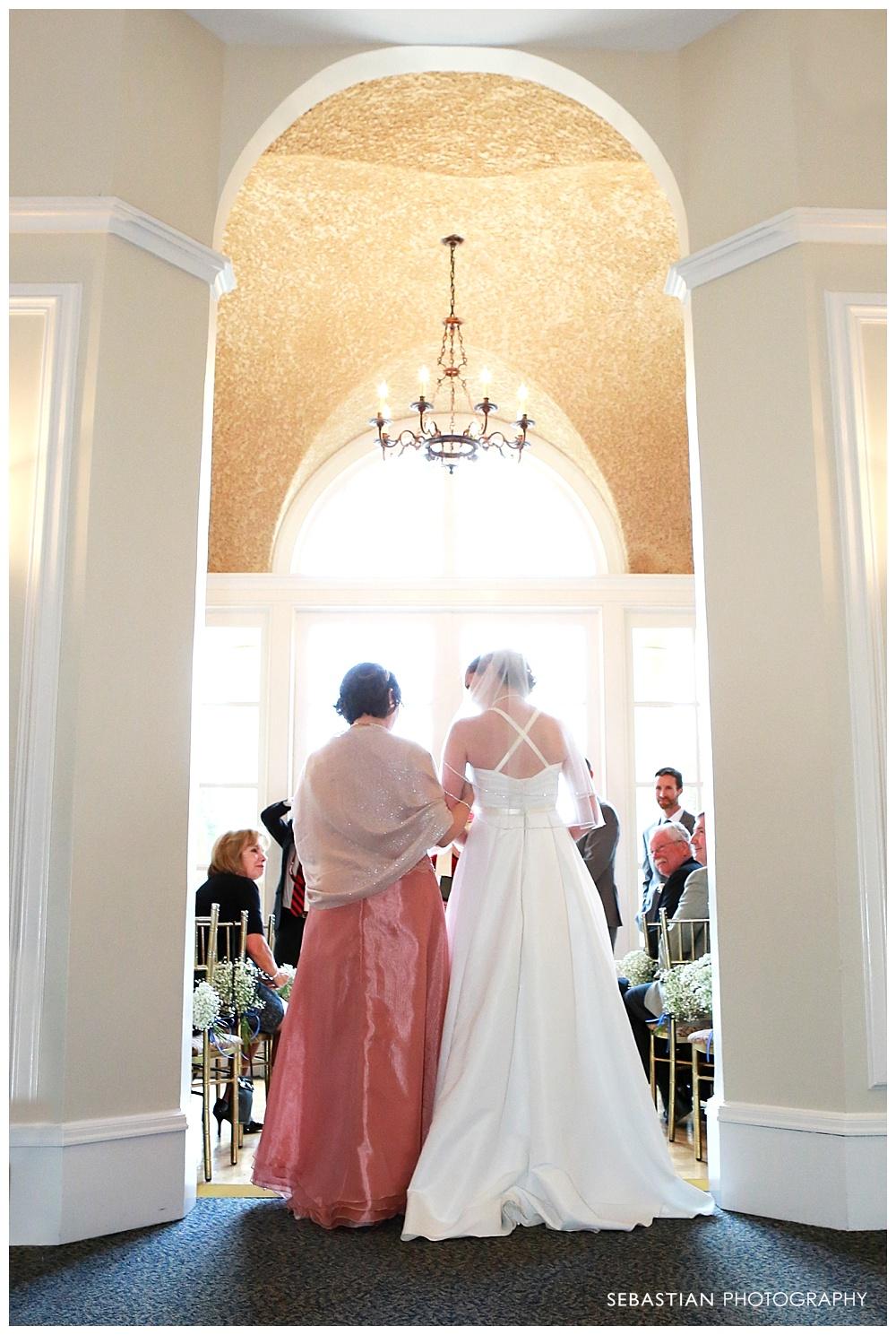 Sebastian_Photography_Wadsworth_Mansion_Middletown_CT_Wedding_Portraits_Spring27.jpg