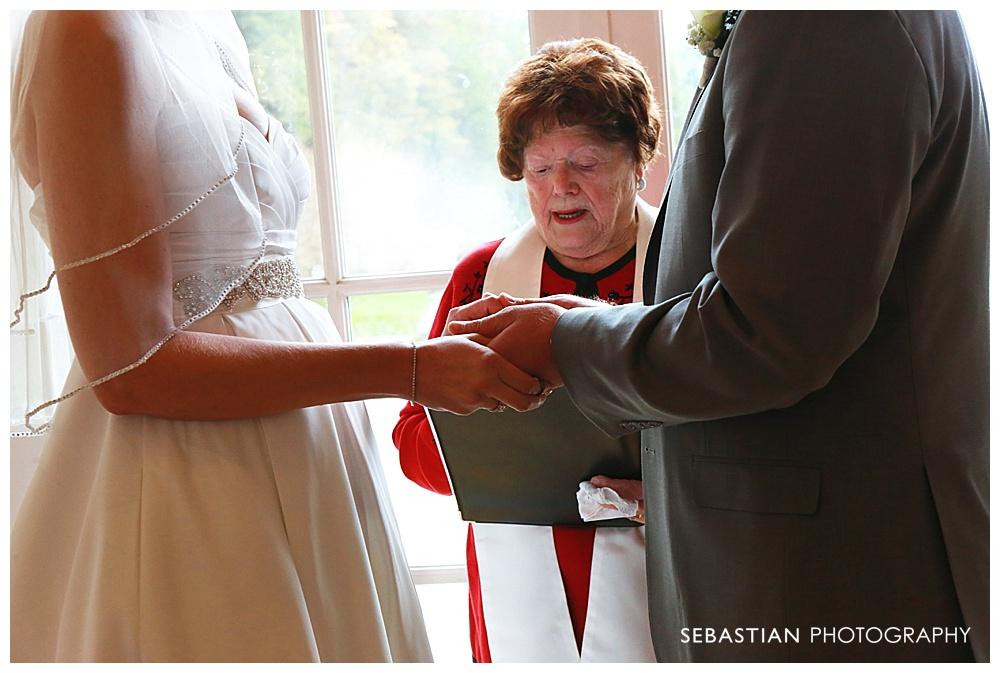 Sebastian_Photography_Wadsworth_Mansion_Middletown_CT_Wedding_Portraits_Spring29.jpg